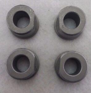 Set of 4 9040H 532009040 Wheel Bushing M123811