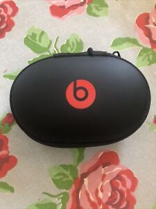 Beats Case Never Used