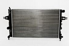 Wasserkühler Kühler OPEL ASTRA G Caravan (F35_) 1.6