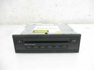 CD Changer Cd-Changer Audi A6 Avant (4F5,C6) 3.0 Tdi Quattro 4E0910110H