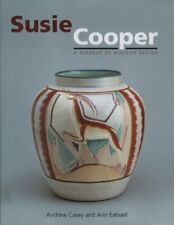 Susie Cooper - A Pioneer for Modern Design