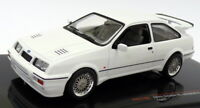 Ixo Models 1/43 Scale CLC310N - 1987 Ford Sierra RS Cosworth - White
