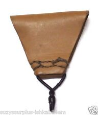 French Foreign Legion Desert Tan Suspender V Adapter to Belt Y adapter Each E002