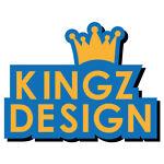 Kingzdesign