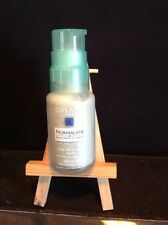 ORLANE NORMALANE DAYTIME MAT-FINISH BASE~MATIFYING~GREAT MAKEUP PRIMER OILY SKIN