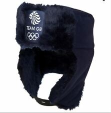 TEAM GB SOCHI 2014 WINTER OLYMPICS OPENING CEREMONY HAT SEALED PK  LONDON 2012