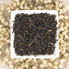Jasmine Green Tea Premium loose leaf tea bags or ice tea bags wonderful jasmine