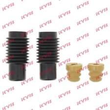Boot Service Kit Protection Kit KYB (910211)