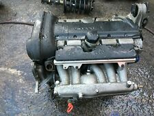 VOLVO S60 V70 ENGINE B5204T5 WITH TURBO 2000-2005