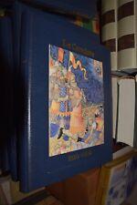 La Storia del Mondo Le Crociate 1100-1200 CDE 1990 MI ^