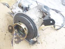 2001 POLARIS EXPLORER 250 MOTOR BOTTOM END 4X4 EXPLORER ENGINE BOTTOM END OEM