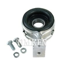 Drive Shaft Center Support Bearing Timken HB206FF