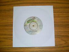 "Judy Collins - Send In The Clowns (Elektra 1975) 7"" Single"