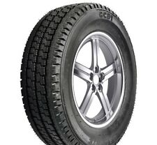 215/65R16C VAN TYRE, made in EU, AGIS-CARGO MUD TYRES 215 65 16C