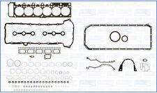 Full Engine Rebuild Gasket Set BMW M3 24V 3.0 285 S50(306S1) (12/1992-7/1995)