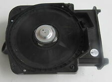 Genuine USATI MINI O / S driver LATERALI CENTRALE BASS Speaker F55 F56 F54 - 9275996