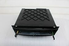 W211 Mercedes Power Electric Storage CD Changer Motor Folding Compartment Tray