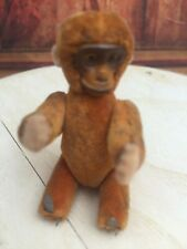 Antique Schuco Monkey 2.1/4 Inch