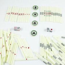 KaLaiXing Counting Sticks for Mahjong. Mahjong Scoring