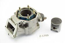 SIRENETTA RX 125 FD ANNO 1994 - Rotax 123 CILINDRO + PISTONE
