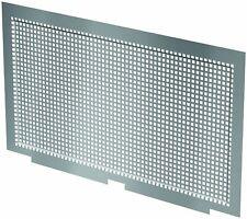 ACO 80x60cm Schutzgitter für Kellerfenster Fenster Laubschutz Fenstergitter