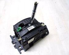 Automatico Leva del cambio Commutazione Pomello Range Rover Sport L320 UCB500092