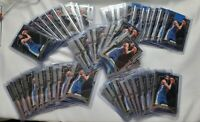 50 Eric Paschall Prizm Base Investment LOT RC 🔥
