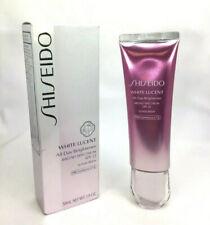 Shiseido White Lucent All Day Brightener Broad Spectrum SPF 23 NIB