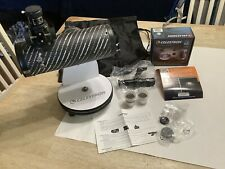 Celestron 21024 FirstScope Dobsonian Style Telescope With Accessory Kit
