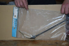 Cable Clutch Lecoy 1501 Yugo 80