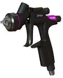 Devilbiss DV1S Smart Repair Spray Gun 704532 Authorised Dealer
