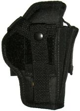 Sig Sauer Mosquito .22 Pistol Holster USA Made Custom Tactical quality ZT 1