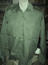 Reproduction Australia Shirts Military Collectables