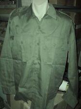 Vietnam War Collectable Military Shirts