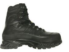 Meindl SF Combat Waterproof Goretex Mountain Boots German Army UK 10 #3054