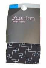 Primark Women's Hosiery and Socks