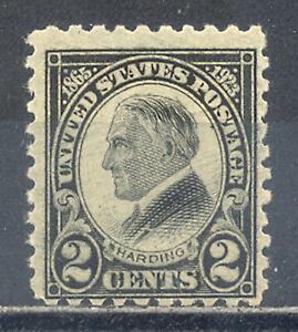 US Stamp (L262) Scott# 612, Mint LH OG, Perf 10, Vintage Commemorative