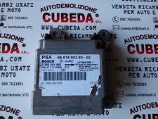 Resistenza Ventola Riscaldamento per Fiat Ducato 2.0 2.8 Tdi 1998-2002