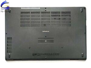 New For Dell Latitude E5590 5590 precision M3530 D Bottom Case Cover 0R58R6