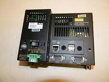 Parker XPR200XN-2P3 XPR2/ XPC2 PowerStation