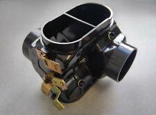 VERY NICE USED ORIGINAL GENUINE PORSCHE 911 930 LEFT FRONT AIR CONTROL BOX NLA
