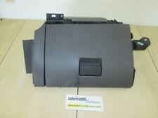 FORD CMAX 1.6 D 5M 80KW (2005) RICAMBIO CASSETTO PORTAOGGETTI LATO PASSEGGERO 3M