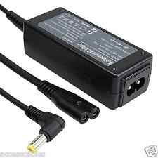 AC Adapter Charger for Gateway LT2802u LT2805u LT4004u Netbook Computer, 40W