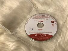 White Knight Chronicles - Promo Copy - Playstation 3 (PS3)