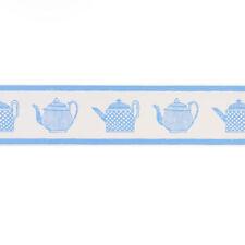 Rollos de papel pintado modernos de color principal blanco