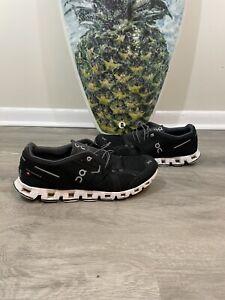 On Cloud Cloudtec Cloudswift Helion Sz 12.5 Men's Running Shoes