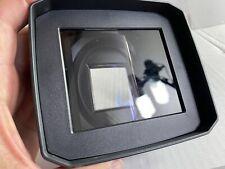 Adaptador de Lente Anamorphic Panasonic ag-la7200 16:9 72mm 1.33x 2:35: 1 Casi Nuevo