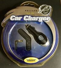 New Pelican for Sony PSP Car Charger