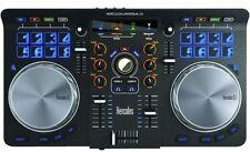 DJ Console Hercules Universal PC Zubehör