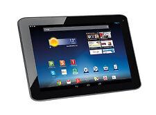 Hardware-Anschluss HDMI Internetanschluss WLAN Speicherkapazität 32GB iPads, Tablets & eBook-Reader mit Quad-Core